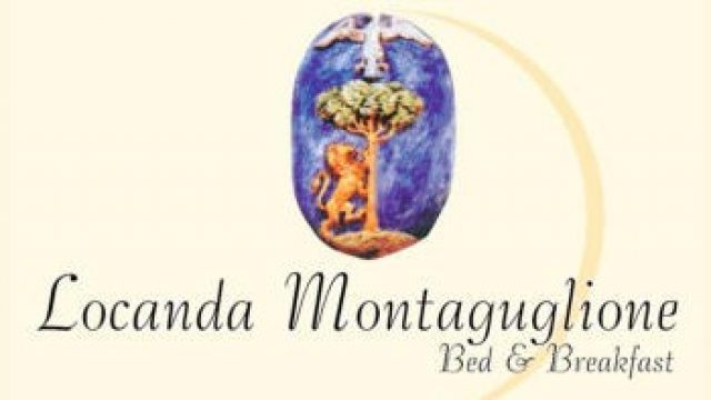 Locanda Montaguglione – Bed and Breakfast