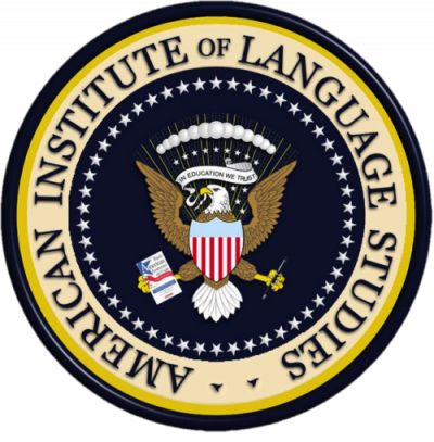 American Institute of Language Studies